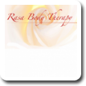 Rasa Body Therapy